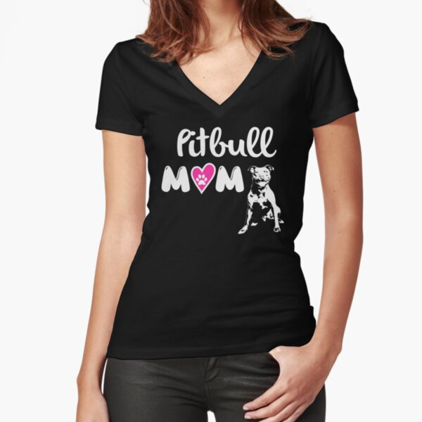 I Just Want To Be A Stay At Home Cavapoo Mum Semi-Fitted T-Shirt Dog Lover Gift