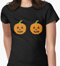 My Halloween Pumpkins T-Shirt