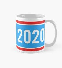 Oprah 2020 Mug