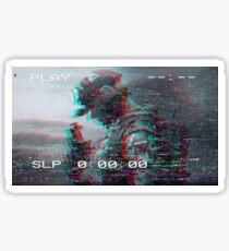 Ela - Rainbow Six Siege Sticker