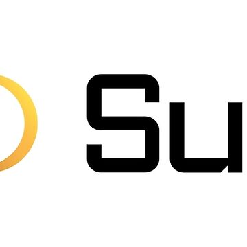 Suss Logo by Whyking