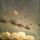 The Splendor by angelo cerantola