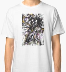 cool sketch 54 Classic T-Shirt