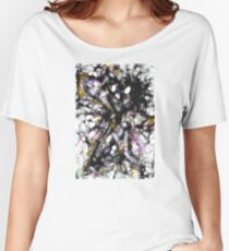 cool sketch 54 Women's Relaxed Fit T-Shirt