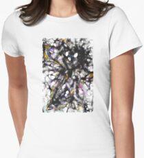 cool sketch 54 T-Shirt