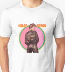 Younger Now Unisex T-Shirt