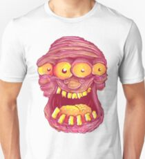 80s monster  T-Shirt