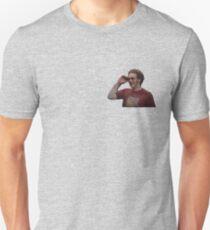 Hyde, that 70s show design Unisex T-Shirt
