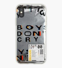 BDC Mag iPhone Case