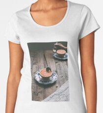 fruit Women's Premium T-Shirt