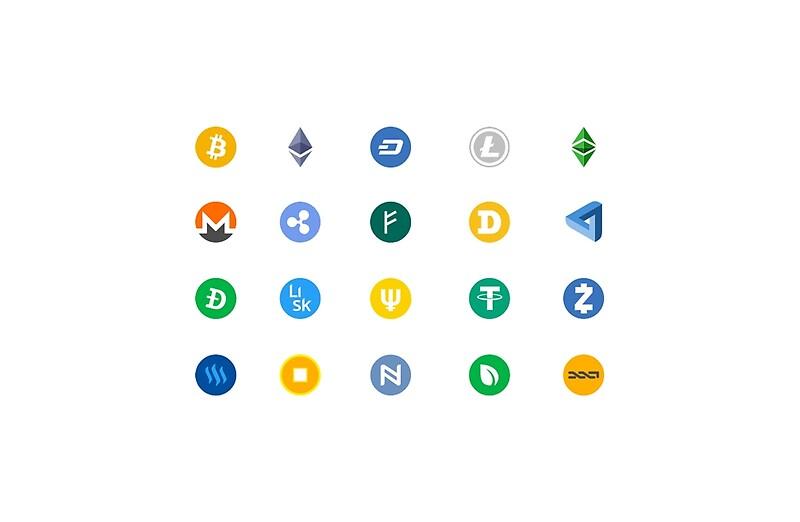 trading bitcoin kaskus