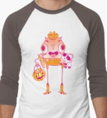 Jimmy Janglers T-Shirt