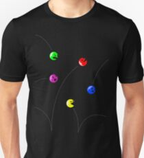 Freaky Balls T-Shirt