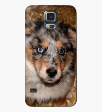 One more treat please!!! Case/Skin for Samsung Galaxy
