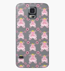 Heidi Elise Case/Skin for Samsung Galaxy