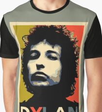 Dylan Graphic T-Shirt