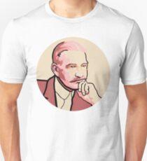 L. Frank Baum II T-Shirt