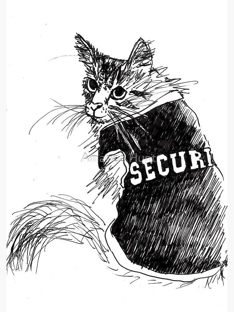 Security by KeLu