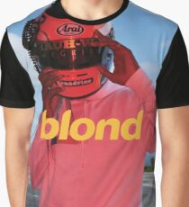 blond(e) Graphic T-Shirt