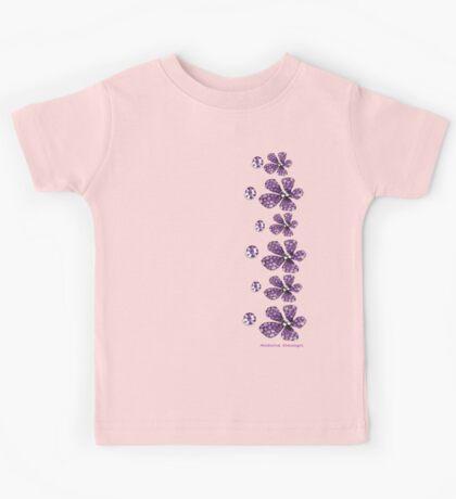 Amethyst Design (3728  views) Kids Clothes