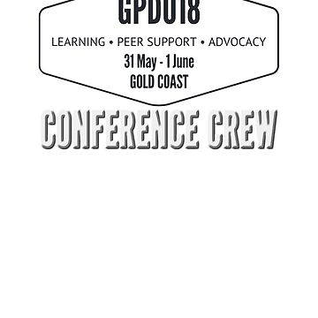 gpdu18 by flyingdoc