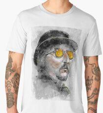 The Claypool Men's Premium T-Shirt