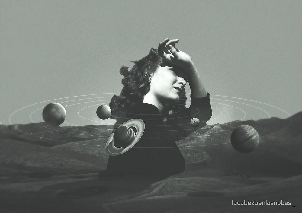 Orbit by lacabezaenlasnubes _