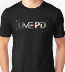 loive pd T-Shirt