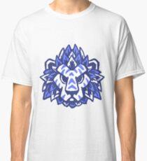 Survivor Camp 2017 Zion Classic T-Shirt