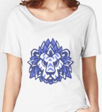 Survivor Camp 2017 Zion Women's Relaxed Fit T-Shirt