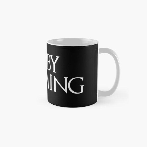 Rixby is Coming Classic Mug