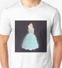 The Good Witch of the South T-Shirt