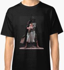 Templar sergeant Classic T-Shirt
