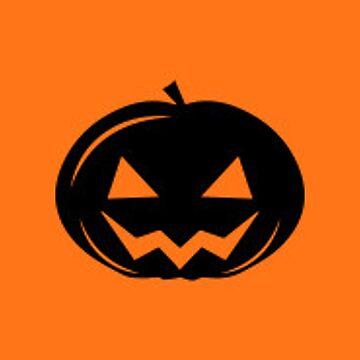Black Pumpkin by kultjers