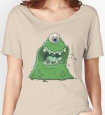 Laaaaaa! Women's Relaxed Fit T-Shirt