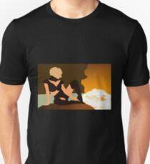 Marry The Night Lady Gaga T-Shirt