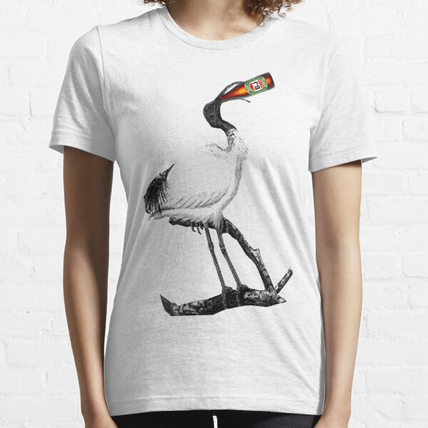 Ibis Essential T-Shirt
