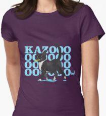 Kazooooooooooooooooooooom! T-Shirt