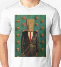 The Paper Bag T-Shirt