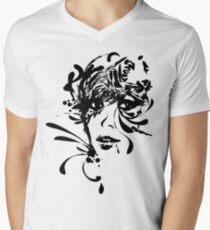 TIGIRL T-Shirt