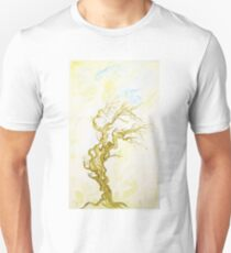 Essence of Time T-Shirt