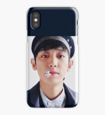 Chanyeol - EXO  iPhone Case/Skin