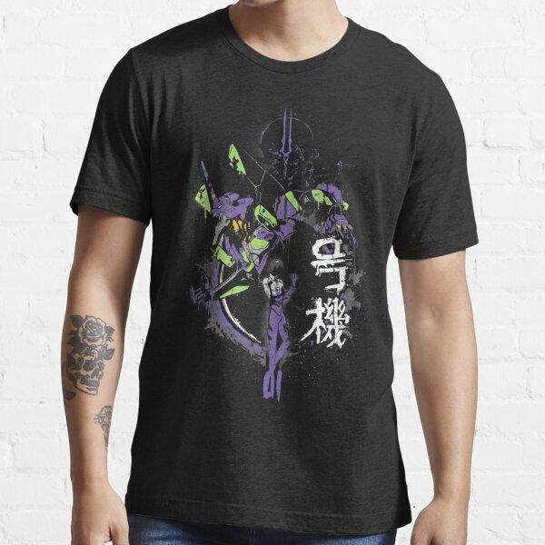 EvangeliTEE 01 Essential T-Shirt