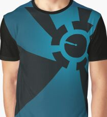The Citadel Graphic T-Shirt