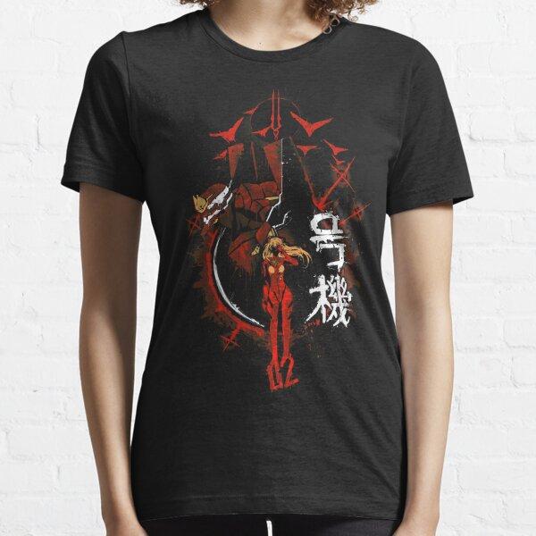 EvangeliTEE 02 Essential T-Shirt