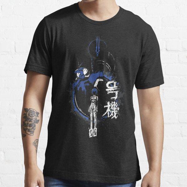 EvangeliTEE 00 Essential T-Shirt