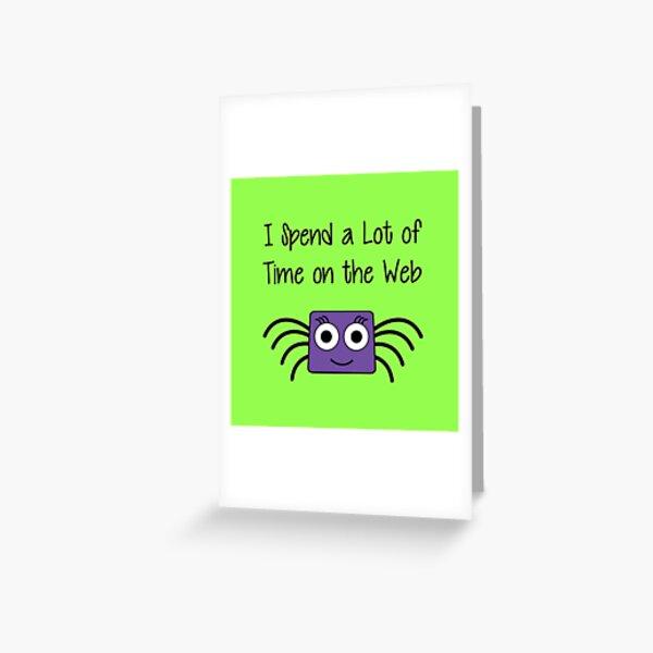 Halloween Spider Jokes.Spider Jokes Gifts Merchandise Redbubble