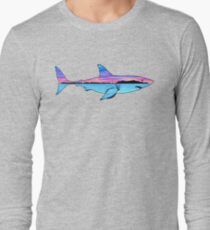 Channel Islands Great White Long Sleeve T-Shirt