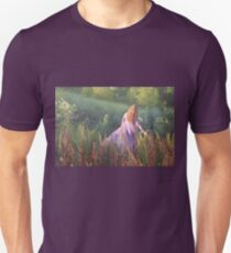 Katie's World #1 Slim Fit T-Shirt
