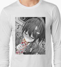Anime Can Lewd Hentai T-Shirt